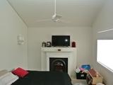26 Tukkeri Street Macleay Island, QLD 4184