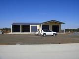 12 Hillman Street Torrington, QLD 4350