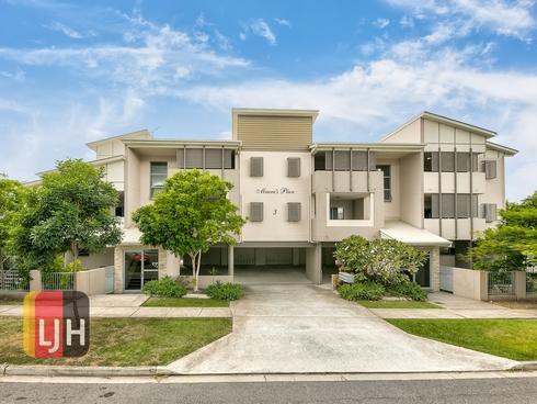 7/3 Rowell Street Zillmere, QLD 4034