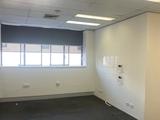 259 Darling Street Balmain, NSW 2041