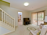 51 Bay Street Cleveland, QLD 4163