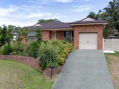 8 Era Close Marmong Point, NSW 2284