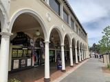 32 Northbourne AV City, ACT 2601