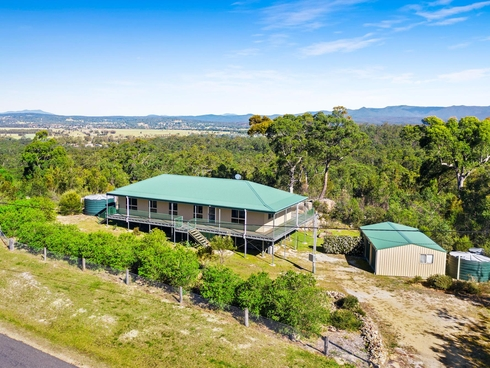 52 Janari Close Moruya, NSW 2537