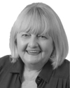 Sue Bradley