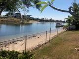34 Allandale Entrance Mermaid Waters, QLD 4218