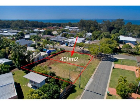 Lot 1/9 Bee Street Ormiston, QLD 4160