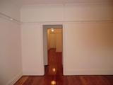 1/27 Rowe Street Woollahra, NSW 2025