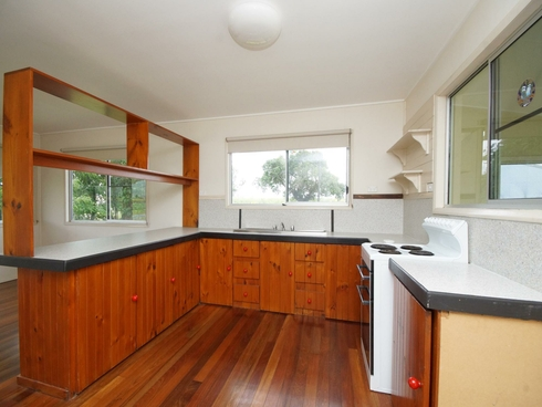 227 Granadilla Road Granadilla, QLD 4855