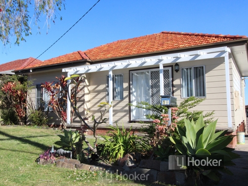 19 Dudley Road Charlestown, NSW 2290