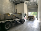 Unit 1/7 Teamster Close Tuggerah, NSW 2259