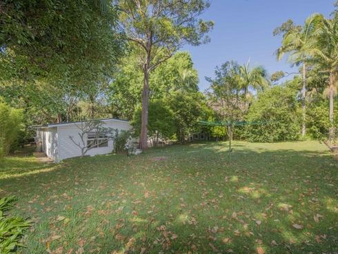 38A Gladstone Street Newport, NSW 2106