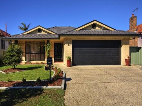 5 Carnley Avenue New Lambton, NSW 2305