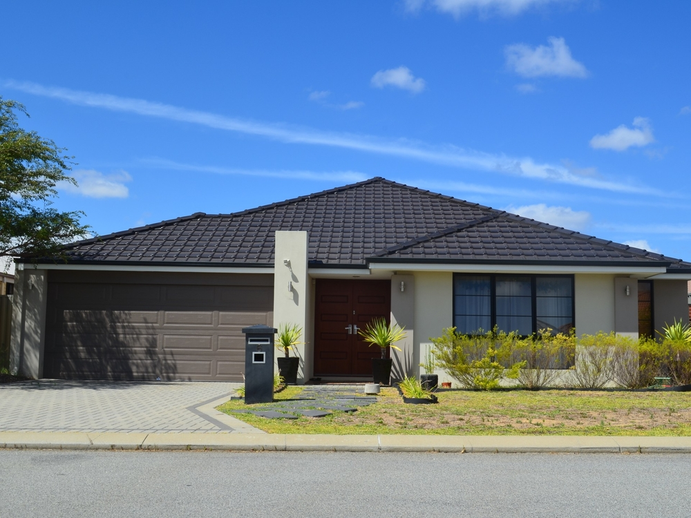 6 Cornforth Way Piara Waters, WA 6112