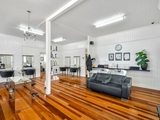 31 Lancaster Street Coorparoo, QLD 4151