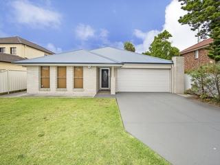 20 Boondilla Road The Entrance, NSW 2261