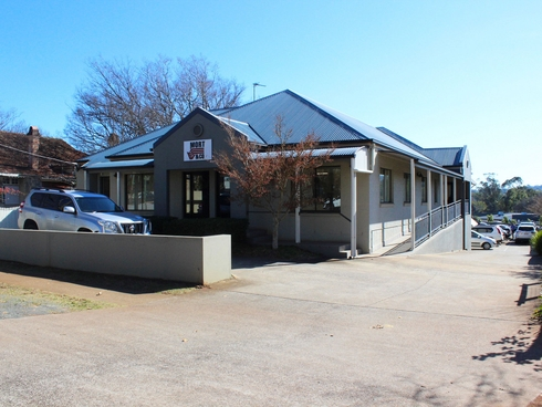 Lower Ground Floor/99 Herries Street East Toowoomba, QLD 4350