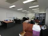 4/17 Warby Street Campbelltown, NSW 2560