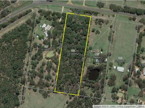 121 Rocky Gully Road Coominya, QLD 4311