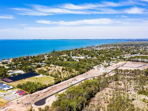 Lot 32/ Oceana Beachmere, QLD 4510