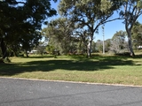 4 Patterson St Russell Island, QLD 4184