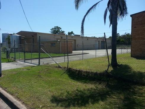 2/1 Pavitt Crescent Wyong, NSW 2259