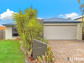 47 Thornlands Road Thornlands , QLD, 4164
