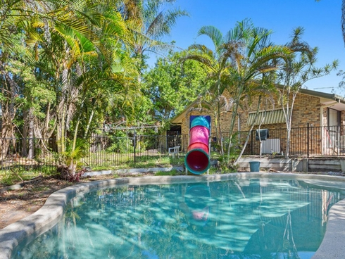 38 Latrobe Avenue Helensvale, QLD 4212