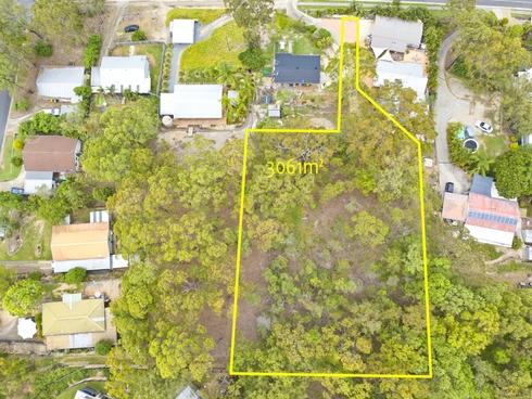 160 Holmview Road Holmview, QLD 4207