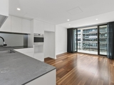 310/4 Anzac Park Campbell, ACT 2612