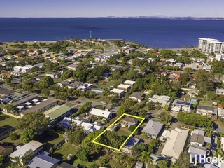 30 Cornelius Street Clontarf , QLD, 4019