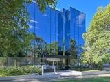 4/12-14 Thelma Street West Perth, WA 6005