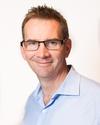 Duncan Johnston