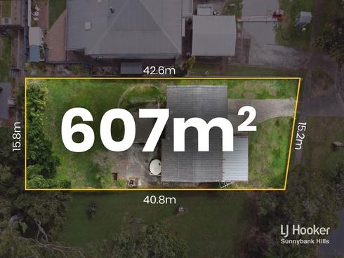 377 Beenleigh Road Sunnybank, QLD 4109