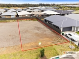 Lot 82/ Masters Street Rutherford, NSW 2320