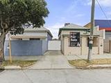 37 Carr Street West Perth, WA 6005