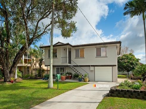 3 Grahams Road Strathpine, QLD 4500
