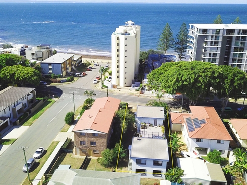 2/19 Prince Edward Parade Redcliffe, QLD 4020