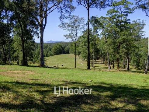 56 Tallwood Drive Rainbow Flat, NSW 2430