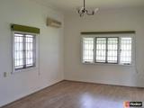 21 Western Avenue Chermside, QLD 4032