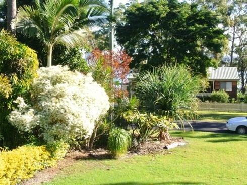 20 Coast Road Macleay Island, QLD 4184