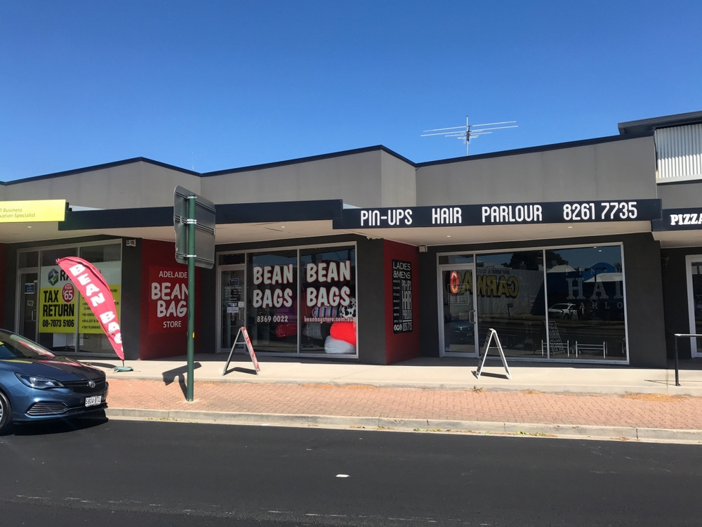 4/568-570 North East Road Holden Hill, SA 5088