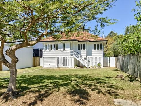 15 Tindal Street Gordon Park, QLD 4031