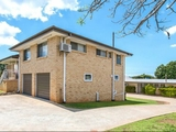 2092 Sandgate Road Boondall, QLD 4034