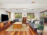 51 Dandarbong Avenue Carlingford, NSW 2118