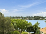 19/25 Commerce Drive Robina, QLD 4226
