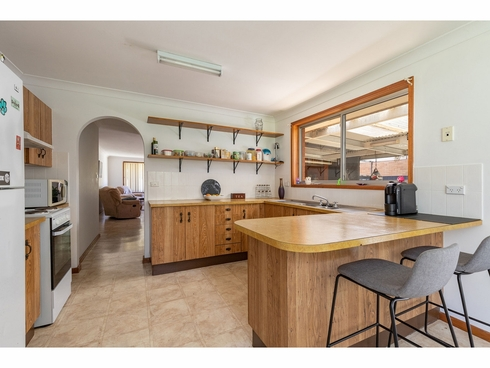 132 Green Point Drive Green Point, NSW 2428