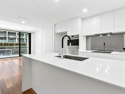 109/4 Anzac Park Campbell, ACT 2612