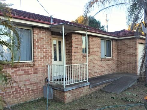 2a Ivy Street Toongabbie, NSW 2146