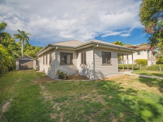 281 Rockonia Road Koongal , QLD, 4701